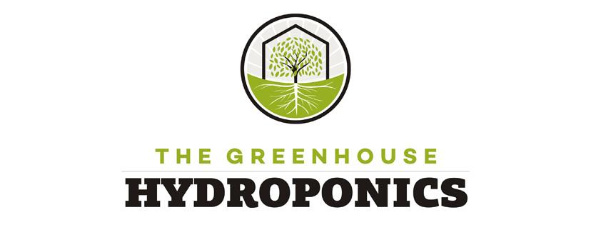 The Greenhouse Hydroponics